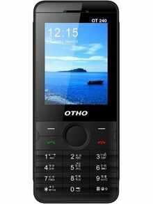 OTHO OT240 Style