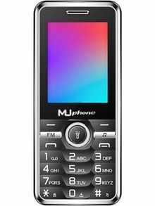 MU Phone M8