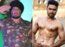 This man's 47-kg weight loss plan included BUTTER and he did it in 11 months!
