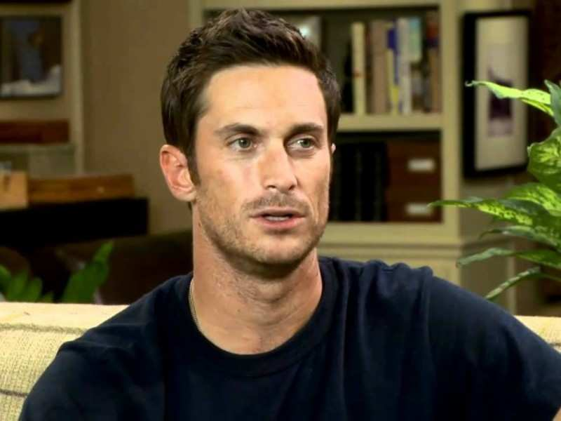 Oliver Hudson Reconnecting With Estranged Father English Movie News Times Of India