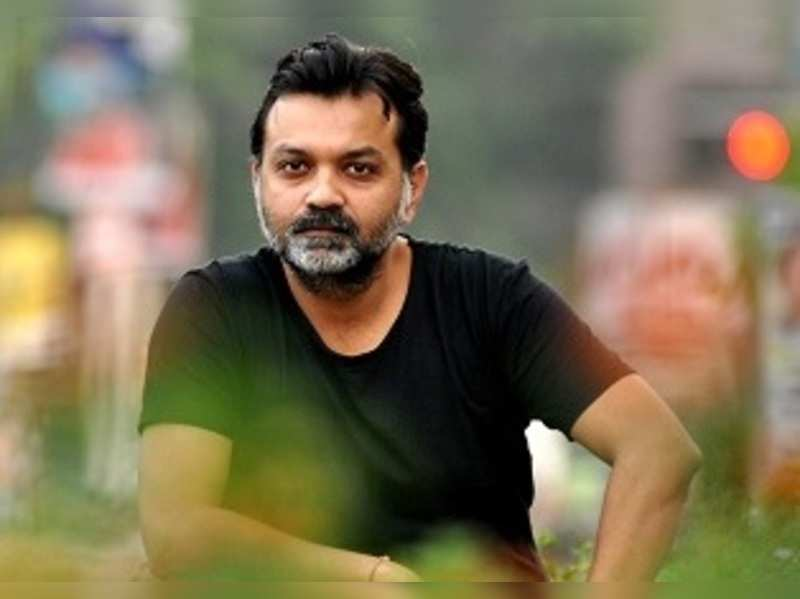 Srijit Mukherjee's Uma is travelling to major international film festivals