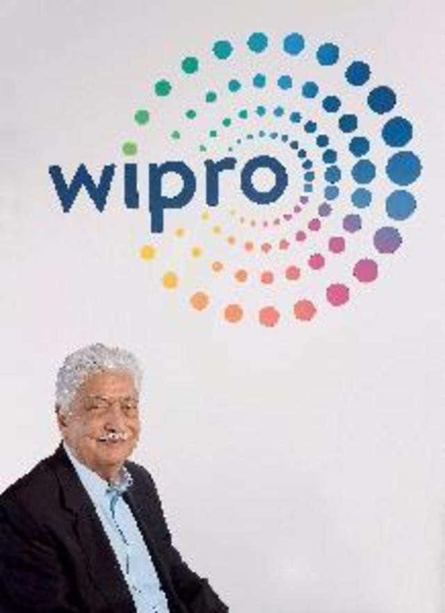 <p>&quot;Wipro also plans to ramp up its headcount in Texas to 2,000 over the next few years from 1,400 now,&quot; it added. <br></p>