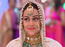 Ishqbaaz writtten update March 28, 2018: Rudra gets married to Saumya