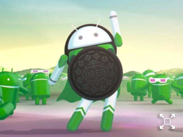 The Nokia 5 and Nokia 6 Android 8.1 Oreo update weighs 866MB and 933MB in size respectively.