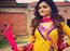 Rubina Dilaik thanks fans for their love on turning two as Shakti-Astiva Ke Ehsaas Ki's Saumya