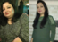All mothers wishing to lose weight should read this homemaker's 17-kg weight loss!