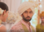 Ishqbaaz written update March 29, 2018: Shivaay discloses how he swapped the groom