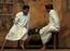 Marathi play Ekach Pyala staged at Keshavrao Bhosale Natyagruha