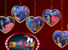 Super Jodi reality Show: Audience fumes over double meaning comments and questionable acts
