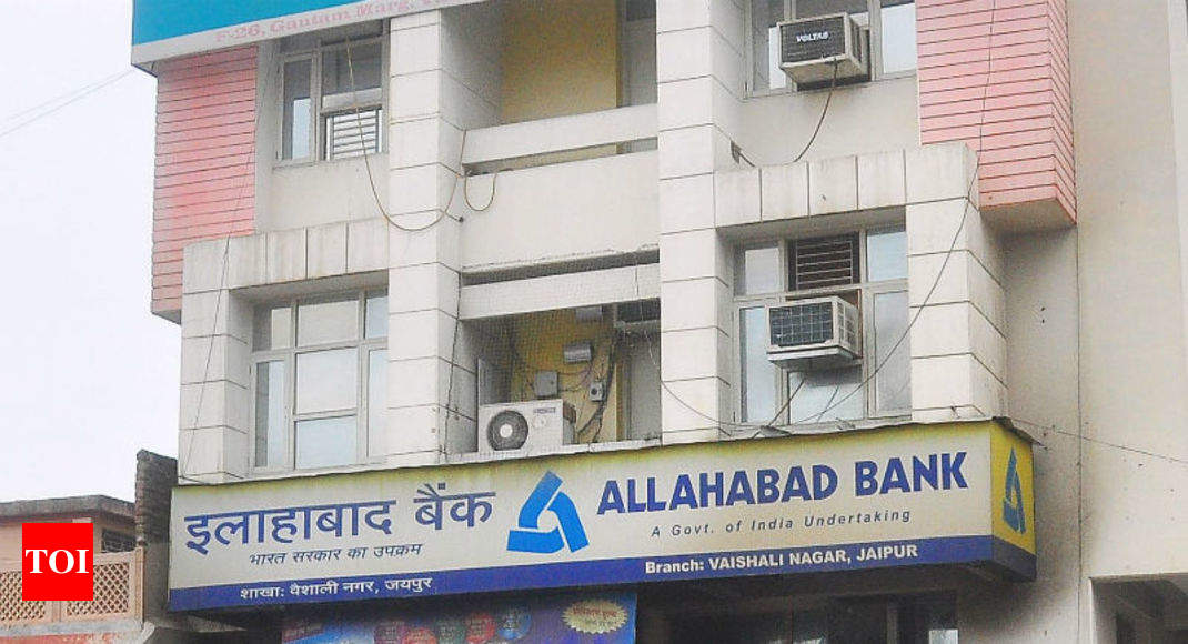 Allahabad bank forex card rate
