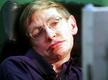 Hundreds line Cambridge streets to honour Stephen Hawking