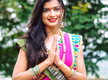 Miss India Earth Hemal Ingle debuts in Marathi film 'Aas'