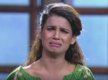 India's Next Superstars written update April 01,2018: Naina is saved from the eliminations