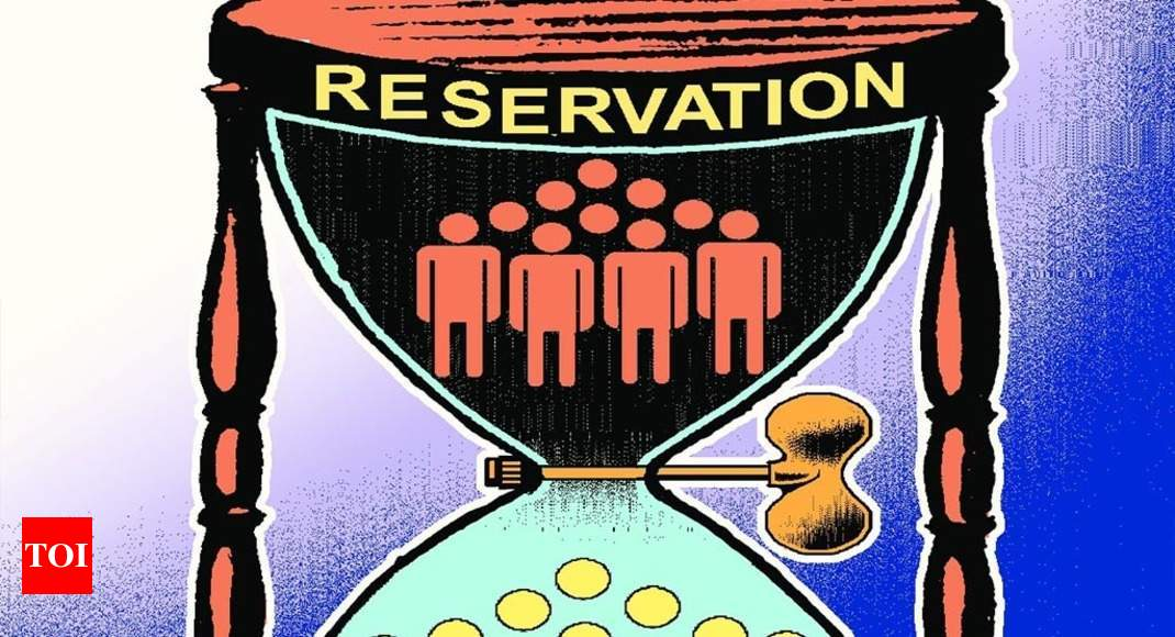 In a 1st, Maharashtra brings in 1% reservation for orphans | Mumbai
