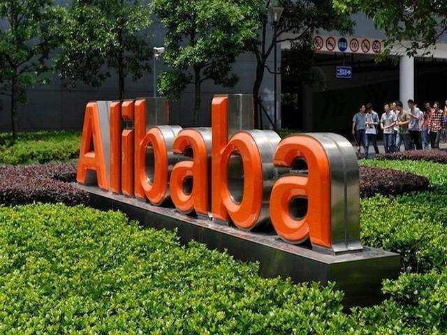 "<p>In a complaint filed in US District Court in Manhattan, Alibaba said Alibabacoin Foundation's ""prominent, repeated, and intentionally misleading"" use of its trademarks is designed to confuse consumers to think its products are affiliated with or endorsed by the Chinese online retailer.<br></p>"