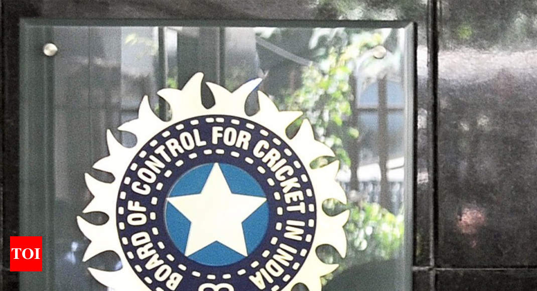 Bcci Digital Rights E Auction A Battle Between Star And Sony