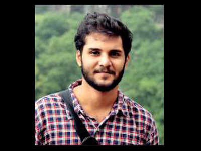 I'm happy I failed my entrance test' | Pune News - Times of