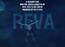 Paresh Rawal heaps praise on Reva
