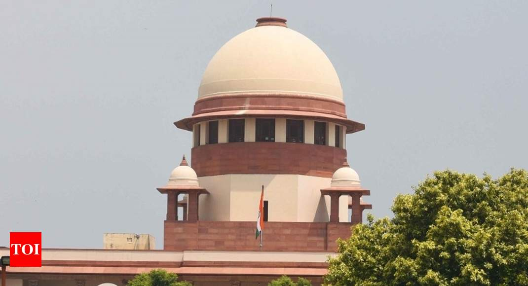 how to take stay order from court in india