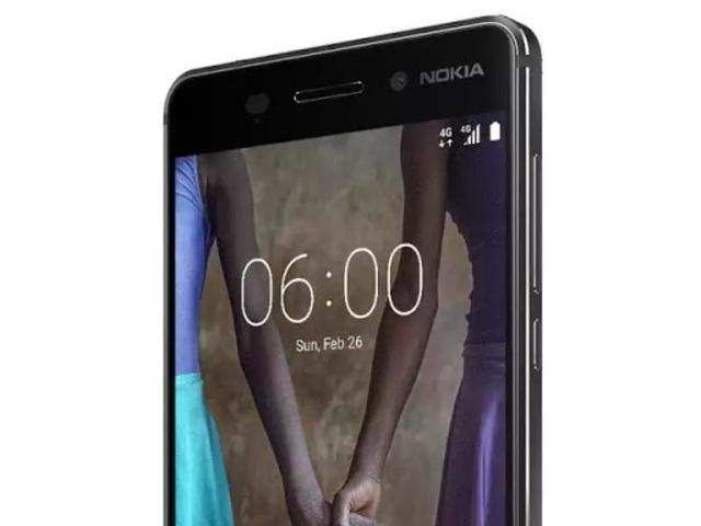 The Nokia 6 3GB RAM has earlier received a price cut of Rs 1,500 and brought its price down from Rs 14,999 to Rs 13,499. And now, it has further received a price cut of Rs 500 making the price of 12,999.