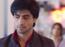 Bepannaah written update Arpil 3, 2018: Aditya gives a tough challenge to Zoya