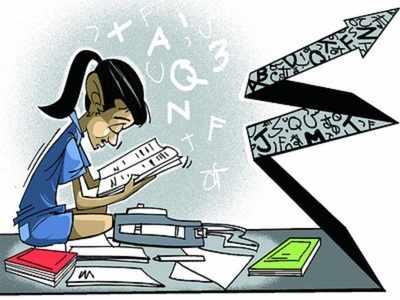 bihar education loans: Bihar: Now, avail education loan at