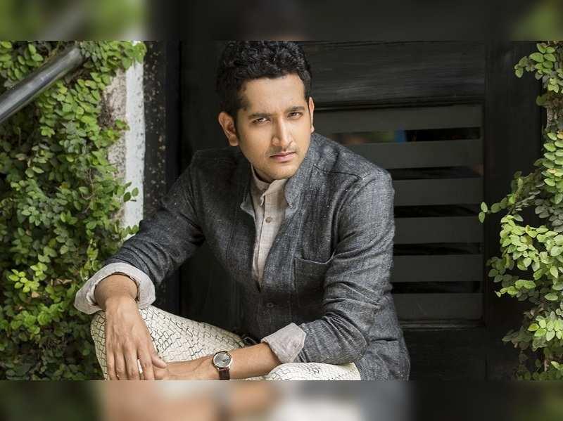 Calcutta Times Most Desirable Men 2017