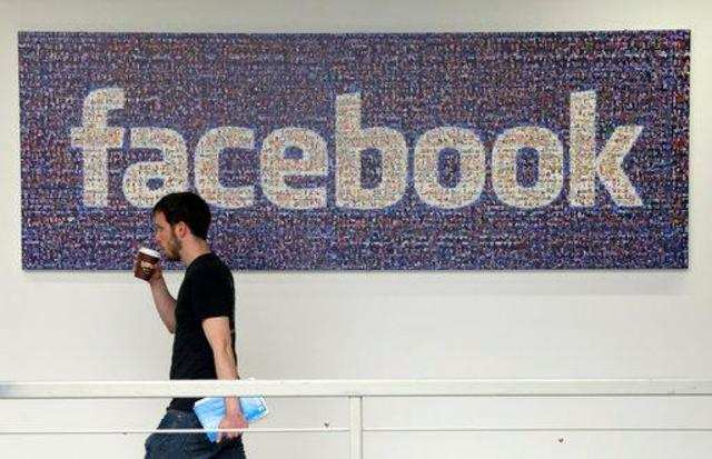 How to check the apps that have access to your Facebook data