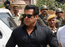 Hyderabad DNA expert nailed Salman Khan, test identified the species as blackbuck