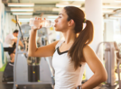 AC while working out? Celebrity trainers tell us why or why not!