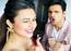 Divyanka Tripathi hits the 7 million mark on Instagram, husband Vivek congratulates her in a cute way