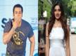 Nidhhi Agerwal: I have grown up watching Salman Khan