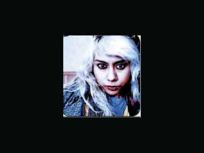 Kolkata girl nominated for global sci-fi award   Kolkata