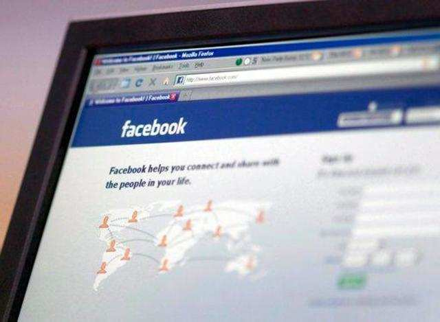 <p>Some investors see the chaos as a chance to snap up shares in a service for which there is scarce alternative, despite rising public scrutiny and the prospect of a grilling from US legislators when Zuckerberg testifies before Congress next week.<br></p>