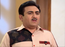Taarak Mehta Ka Ooltah Chashmah written update April 5, 2018: Jethalal finds it hard to decline Babita's invitation