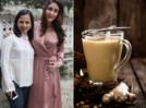 Chai lovers rejoice, Kareena Kapoor's nutritionist says yes to masala chai!