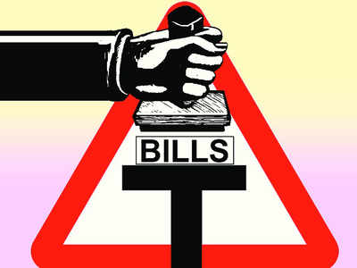 MC admission bill: Governor's decision crucial for govt