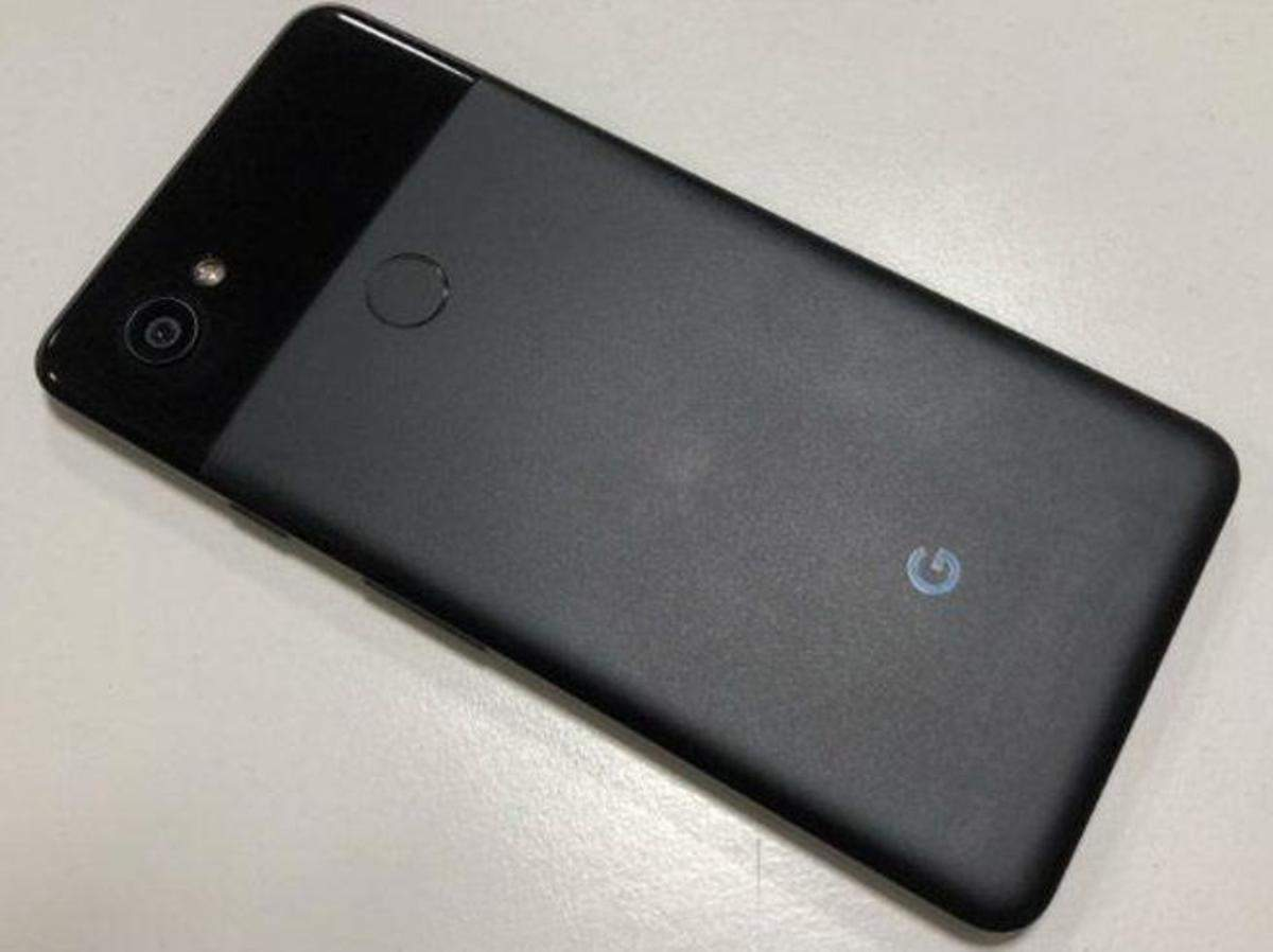 Google Pixel: Google likely to launch three smartphones in 2018