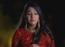Naamkaran written update, April 6, 2018: Saisha elopes with KK, Avni seeks Kamini's help