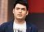 Kapil Sharma posts abusive tweets, later clarifies account was hacked
