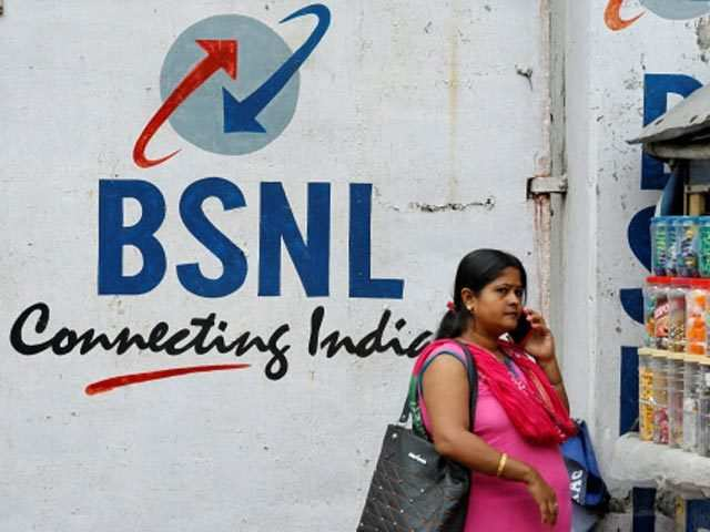 BSNL launches 153 GB data pack for Rs 258 during IPL season