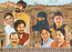 This Telugu film featuring 80 residents of Kancharapalem is going international!