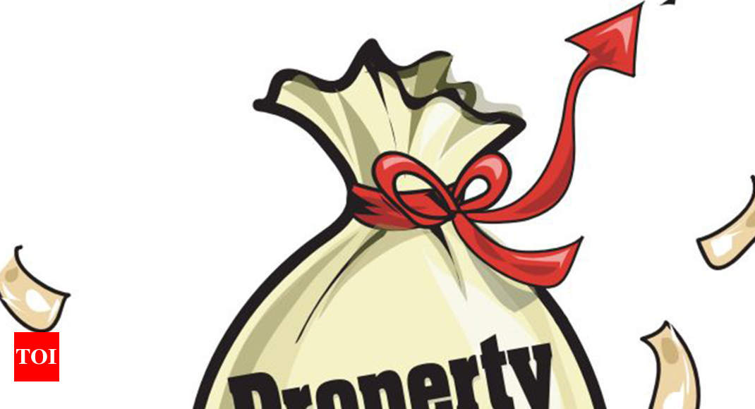 Bbmp No Problem With Paying Property Tax Online Bruhat Bangalore
