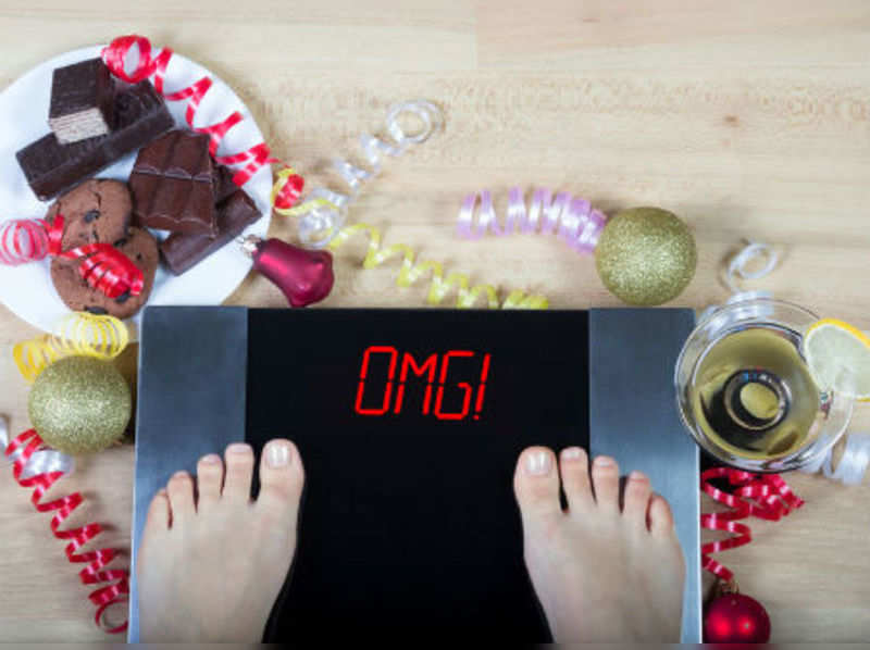 15 best tips for faster weight loss