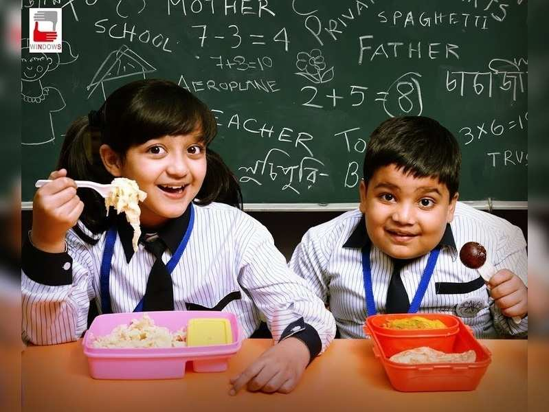 Haami trailer is out and it sends out an important message
