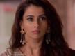 Kasam Tere Pyar Ki written update April 09, 2018: Netra decides to take Kanchan's help