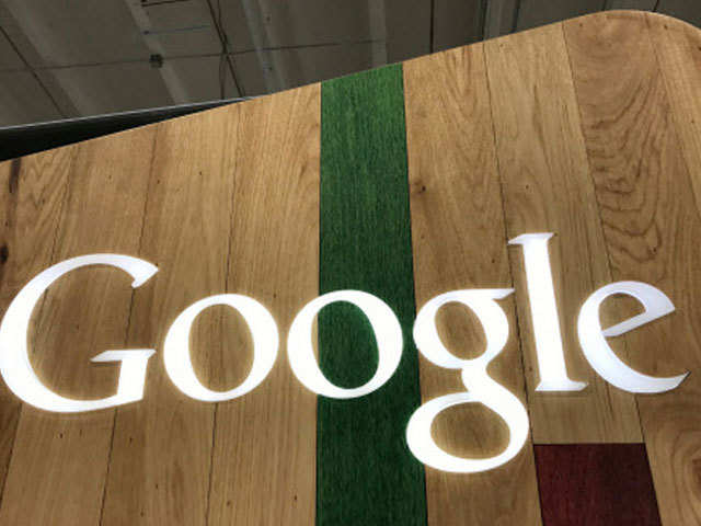 While Google has started selling its Home products in a handful of countries including the US and the UK, the importance of India was underlined by the planned introduction of Hindi for the product later this year.
