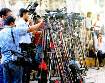 Media bodies urge PM to put off Press Council meeting