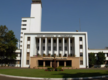 In a first, son of IIT-Kharagpur alumni gifts Rs 2 crore to parents' alma mater