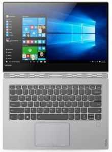 Lenovo Thinkpad 920 (80Y8003TIN) Laptop (Core i7 8th Gen/16 GB/512 GB  SSD/Windows 10)